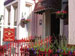 Bed & Breakfast in Whitby, North Yorkshire