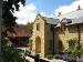 Bed & Breakfast in Dorchester, Dorset